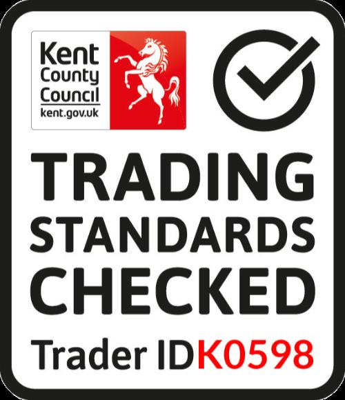 Enter Digital Trading Standards Logo