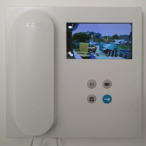 intercom-video-phone.jpg