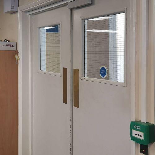 access-door.jpg