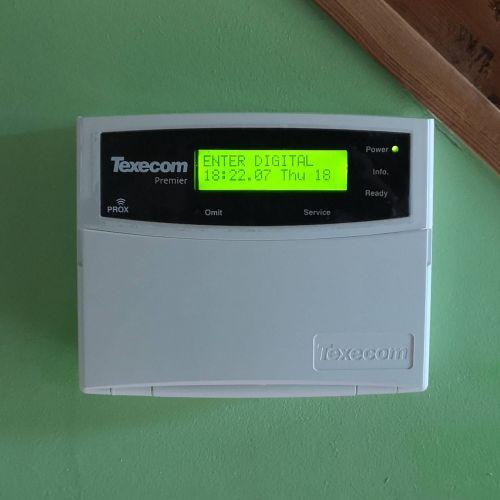 alarm-key-panel.jpg
