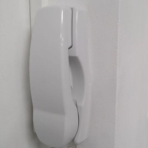 intercom-phone.jpg